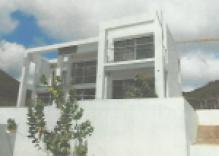 Indigo Bay Villa Sea