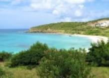 Indigo Bay Lot Beach Views