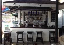 Nu Love Restaurant, Bar and Coffee Shop
